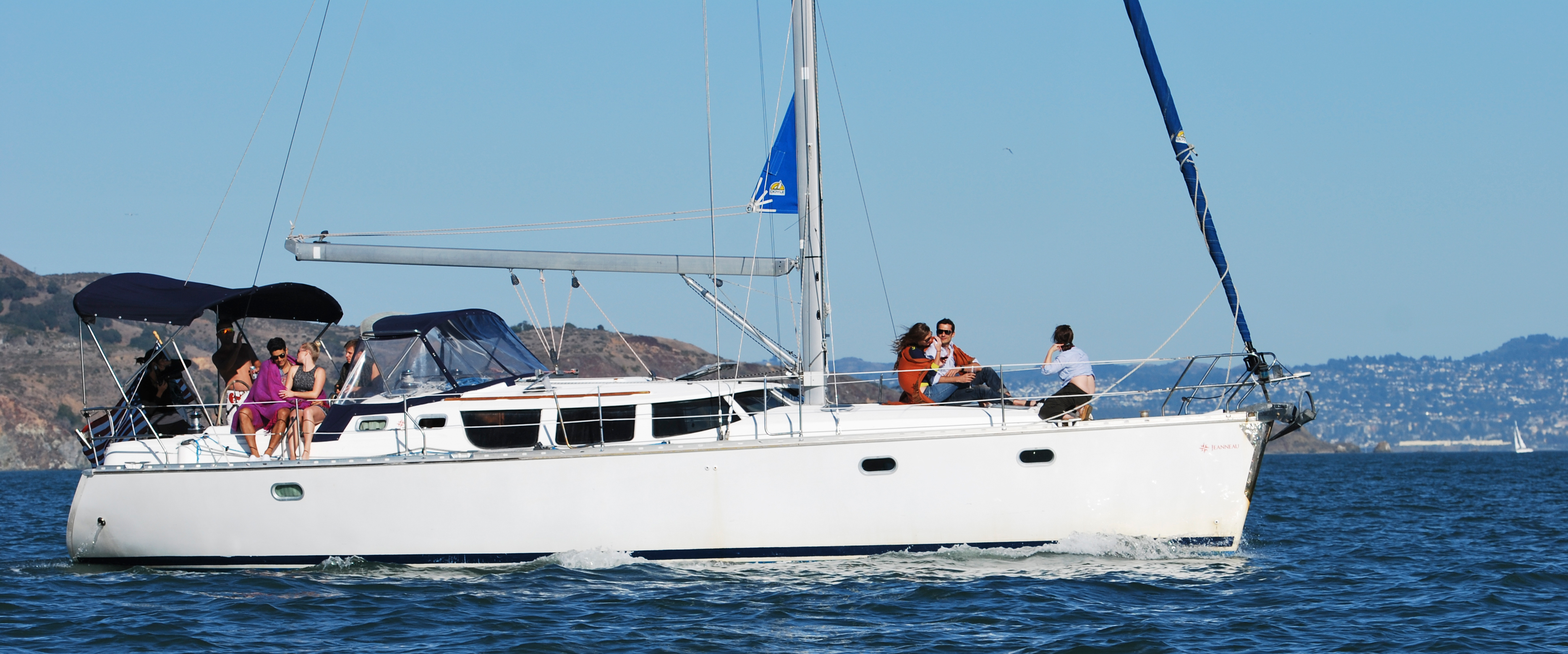san-francisco-bay-sailing-charters