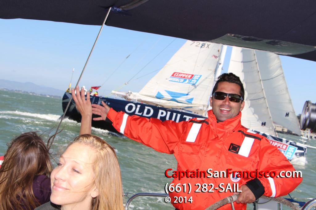 Sailing-Charters-San-Francisco-18