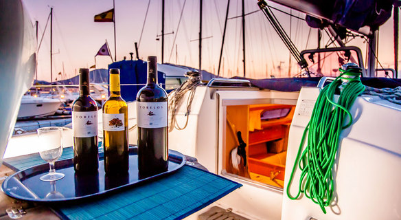 wine-tasting-sailing-charter-sf-bay