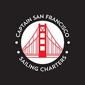 Captain San Francisco