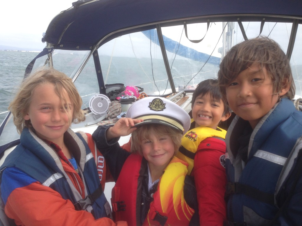 kid-friendly-sailing-san-francisco-bay-area-sail-boat-boating