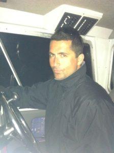 sf bay captain